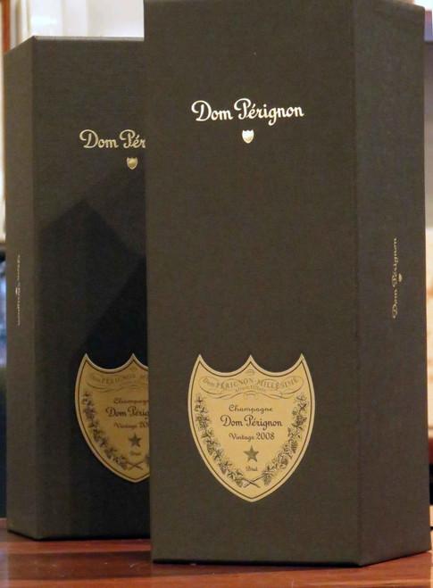 [SOLD-OUT] Dom Perignon 2008
