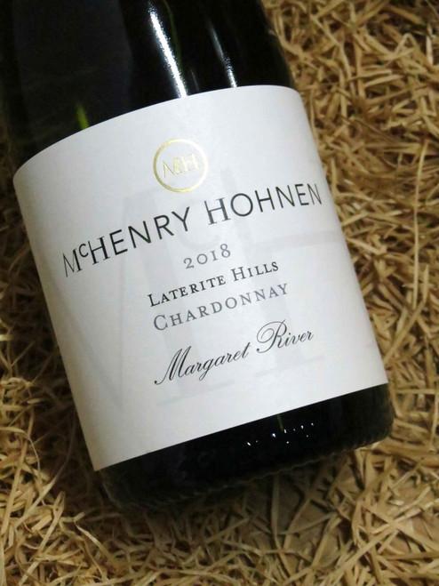 McHenry Hohnen Laterite Chardonnay 2018