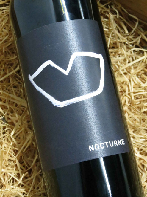 [SOLD-OUT] Nocturne SR Cabernet Sauvignon 2018