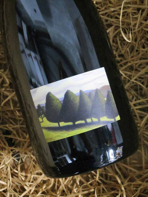 [SOLD-OUT] William Downie Gippsland Pinot Noir 2018