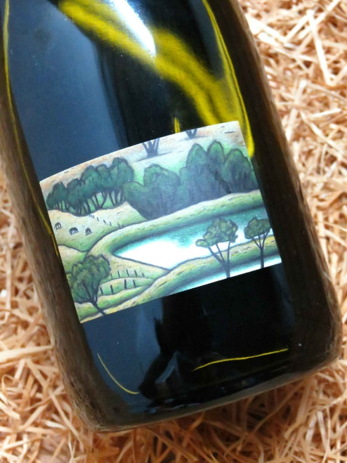 [SOLD-OUT] William Downie Bull Swamp Pinot Noir 2019