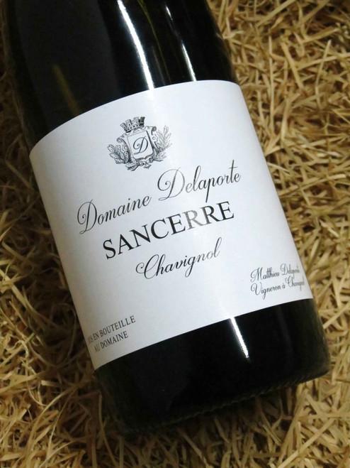 Domaine Delaporte Sancerre AC 2019
