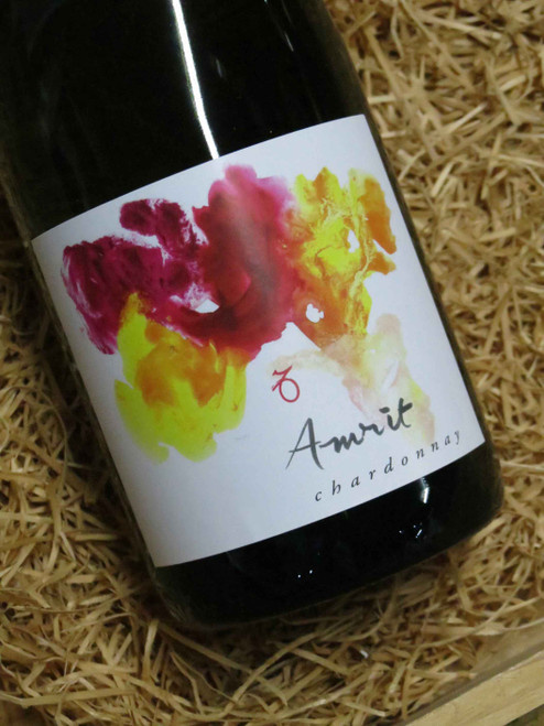 Avani Amrit Chardonnay 2019