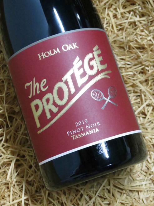 Holm Oak Protege Pinot Noir 2019