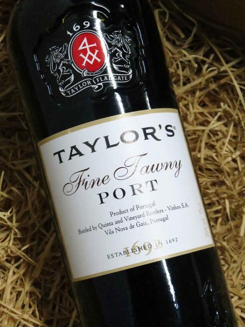 Taylors Fine Tawny Port N.V.