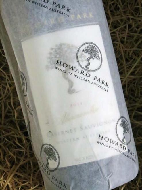 Howard Park Abercrombie Cabernet Sauvignon 2011 1500mL-Magnum