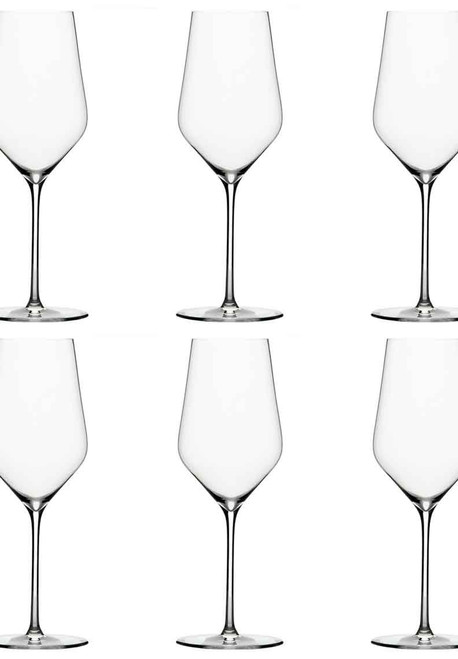 Zalto Universal Glass 6Pack