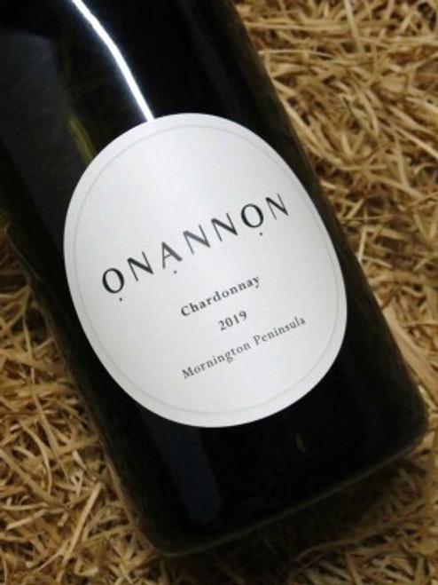 Onannon Mornington Chardonnay 2019