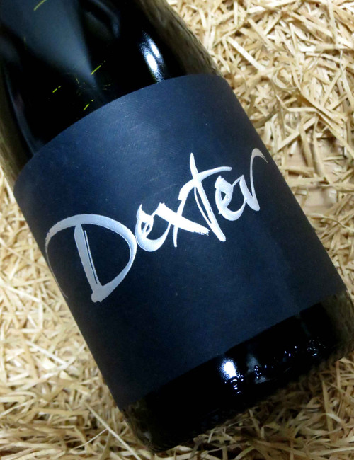 Dexter Black Label Pinot Noir 2018