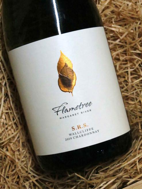 Flametree SRS Chardonnay 2019