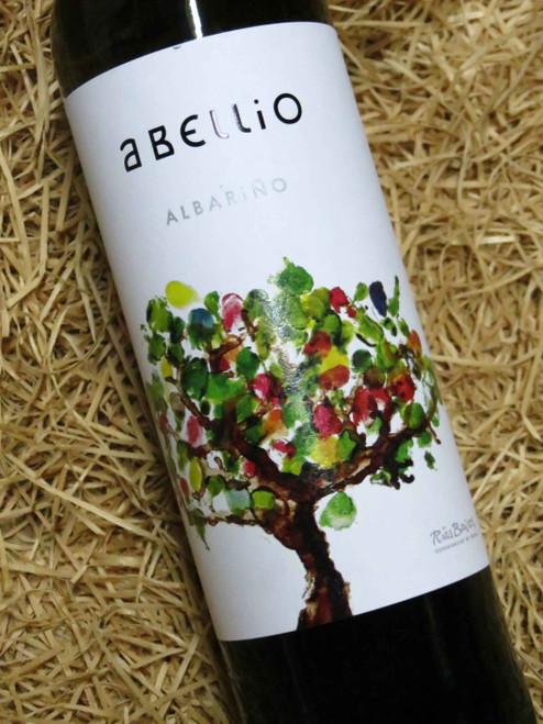 Abellio Albarino 2019