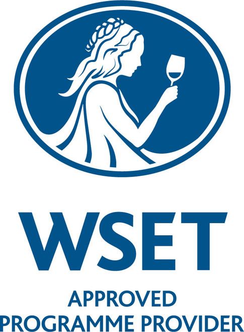 ONLINE Wine & Spirit Education Trust (WSET) Level 3 - 08/03/21