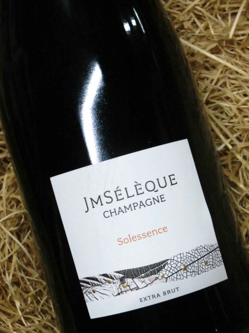 [SOLD-OUT] JM Seleque Solessence N.V. 1500mL-Magnum