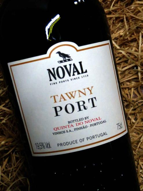 Quinta do Noval Tawny N.V.