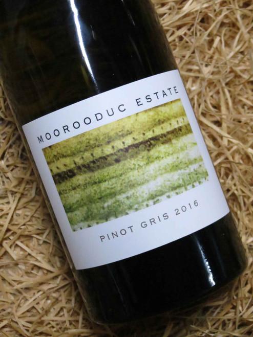 Moorooduc Estate Pinot Gris 2016