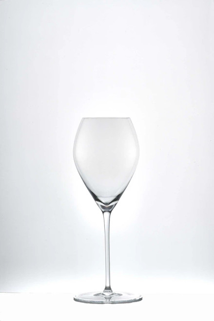 Grassl Champagne Glass six pack