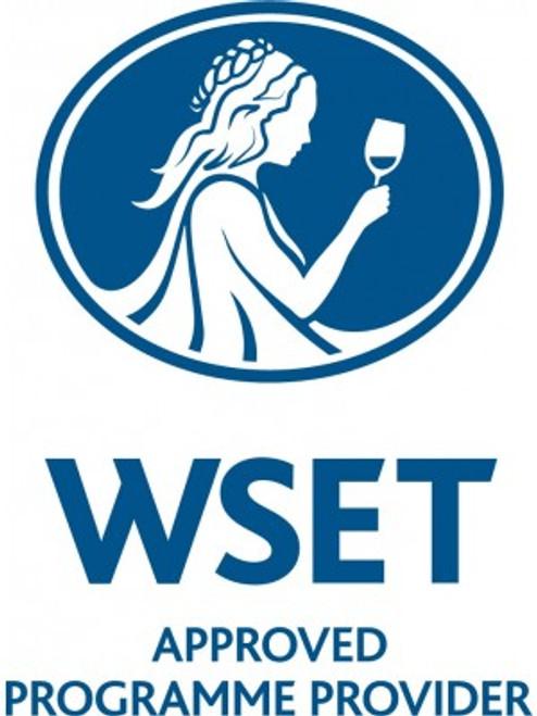ONLINE Wine & Spirit Education Trust (WSET) Level 1 - 22/03/21