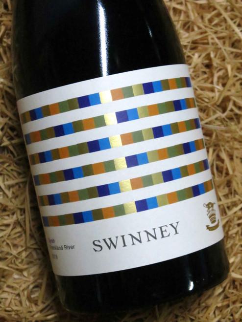 Swinney Syrah 2019