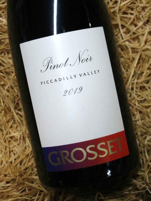 Grosset Pinot Noir 2019