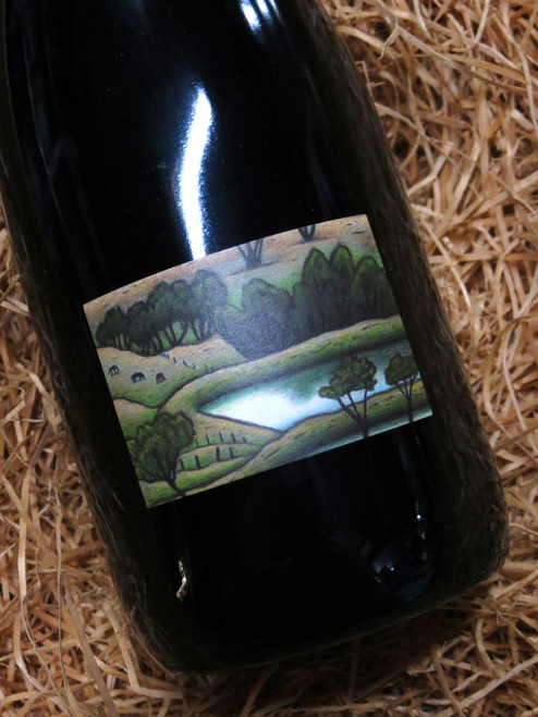 William Downie Bull Swamp Pinot Noir 2020