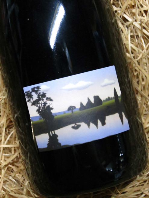 William Downie Millstream Pinot Noir 2020