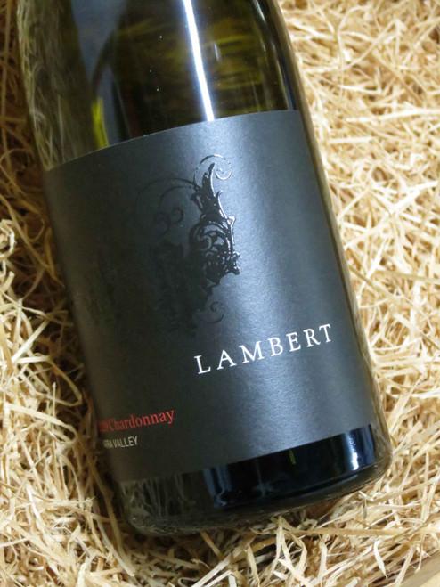 Luke Lambert Chardonnay 2020