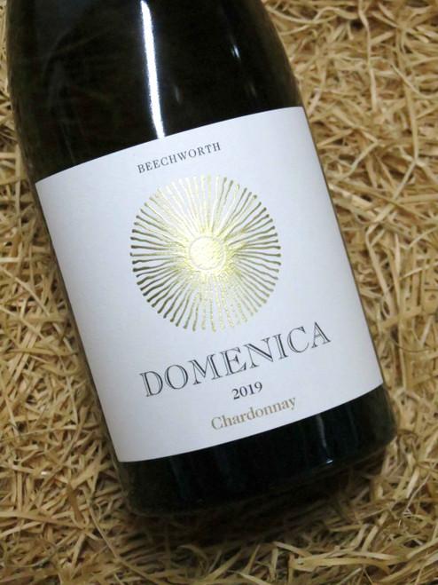 Domenica Chardonnay 2019