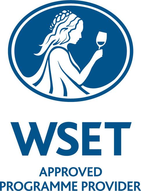 ONLINE Wine & Spirit Education Trust (WSET) Level 1 - 09/08/21