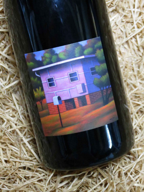 William Downie Cathedral Pinot Noir 2021