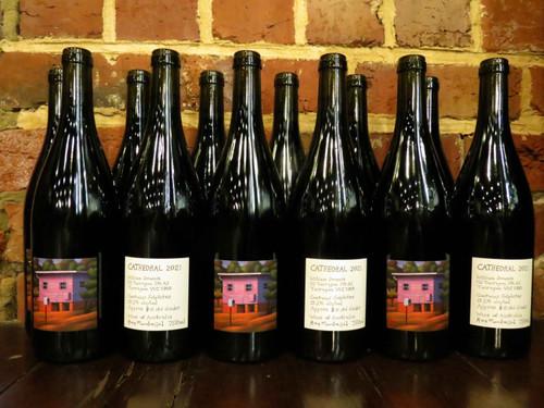 William Downie Pinot Noir Dozen Deal