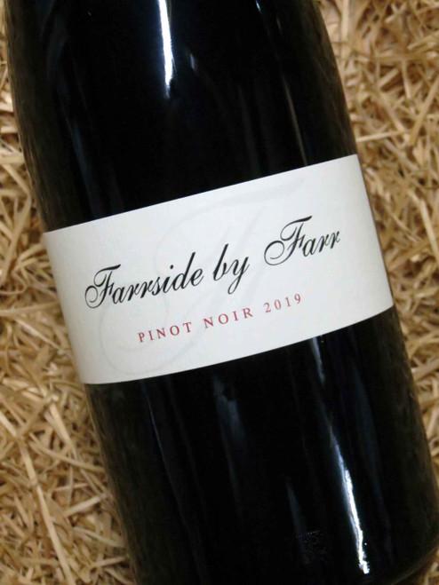 By Farr Farrside Pinot Noir 2019