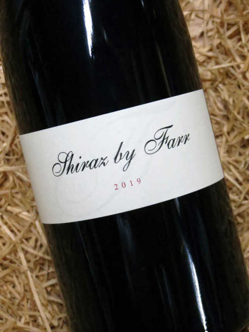 [SOLD-OUT] By Farr Shiraz 2019