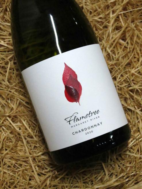 Flametree Chardonnay 2020