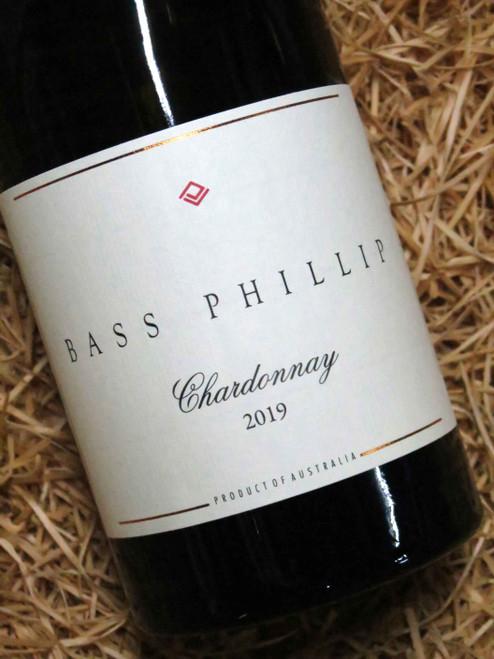 Bass Phillip Estate Chardonnay 2019