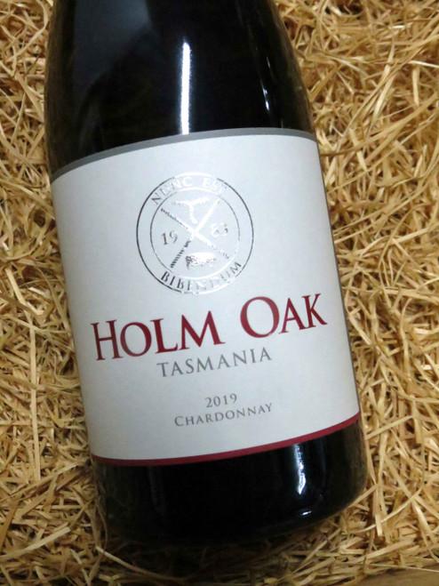 [SOLD-OUT] Holm Oak Chardonnay 2019
