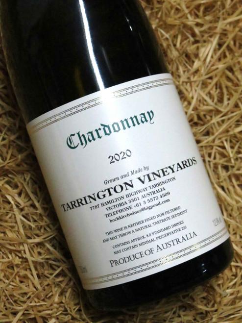 Hochkirch Tarrington Chardonnay 2020
