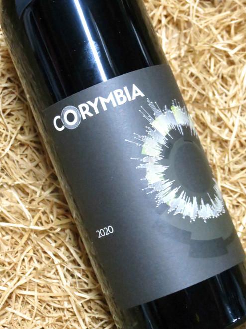 Corymbia Cabernet Sauvignon 2020