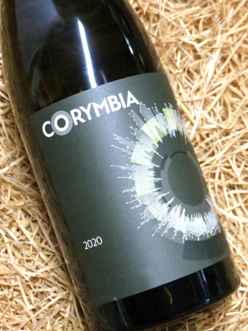 Corymbia Chenin Blanc 2020