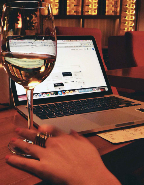 Palate Trainer Online 14/10/21