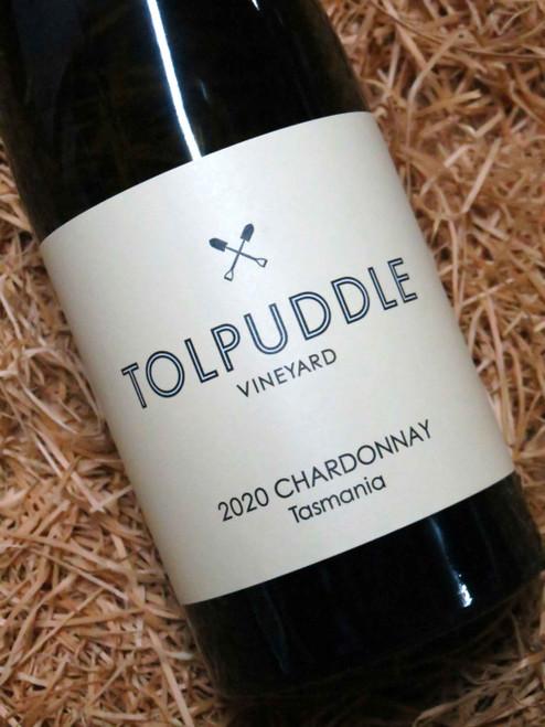 Tolpuddle Chardonnay 2020