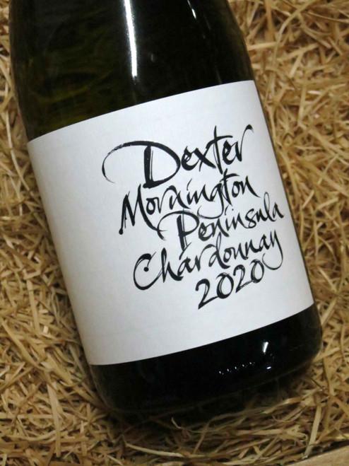 Dexter Chardonnay 2020