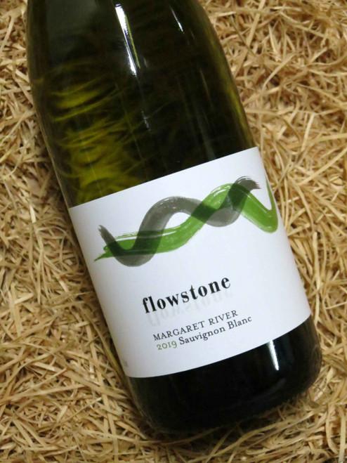 Flowstone Sauvignon Blanc 2019