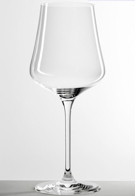 Gabriel-Glas Universal Glass 6 Pack - plain packaging