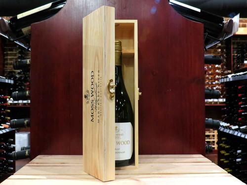 Moss Wood Chardonnay 2020 GIFT