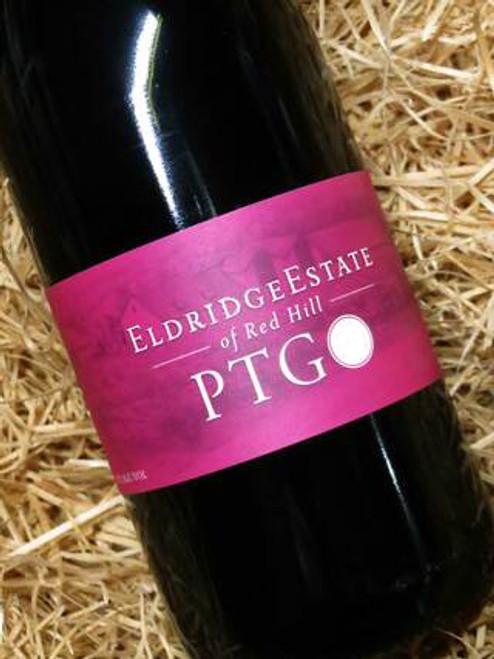 Eldridge Estate PTG Pinot Noir Gamay 2021