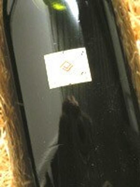 Bass Phillip Reserve Pinot Noir 2001