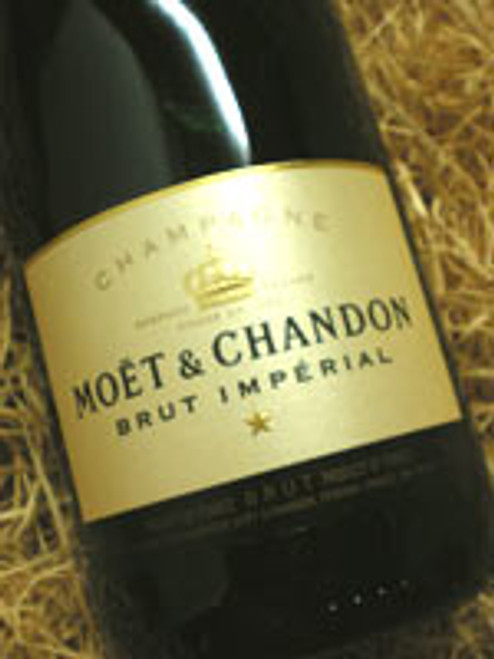 Moet Chandon Brut Imperial N.V. 12L