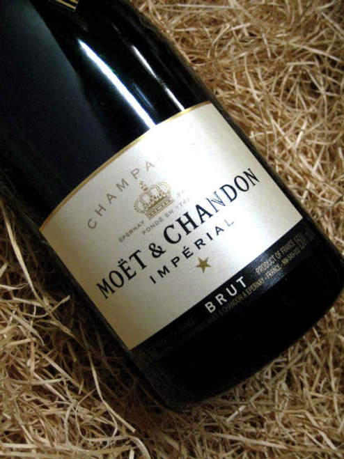 Moet Chandon Brut Imperial N.V. 1500mL