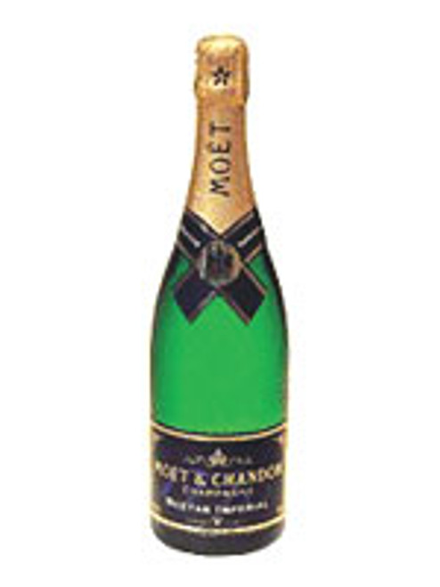 Moet Chandon Nectar Imperial N.V.
