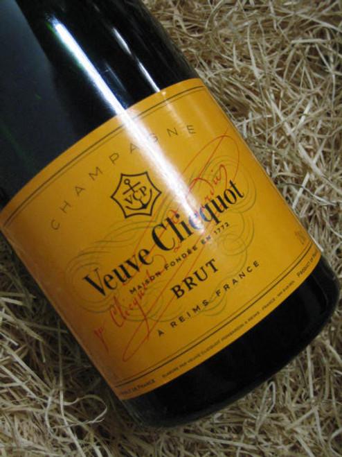 Veuve Clicquot N.V. 1500mL